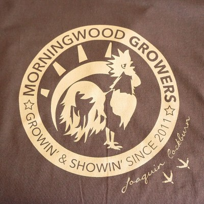 morningwood_growers_joaquin_shirt