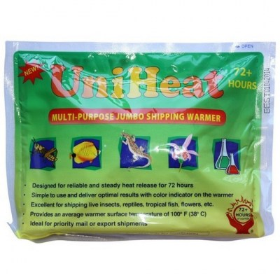 uniheat-pack-72-hour-large_7