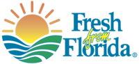 FreshFromFlorida Logo medium