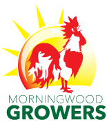 morningwood growers banner logo