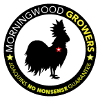 morningwood growers new guarantee